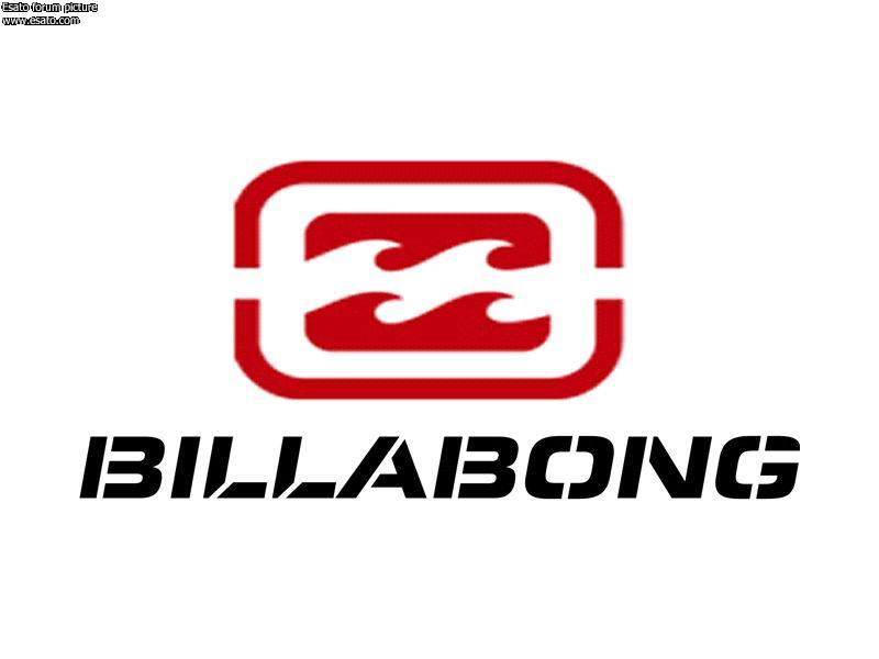 billabong logoimage esato archive