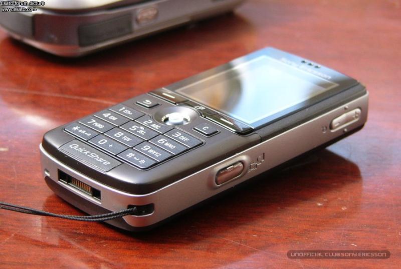 Описание: Взлом кода телефона samsung m8800. .