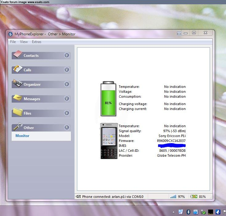 sony xperia u pc suite for windows xp from the original