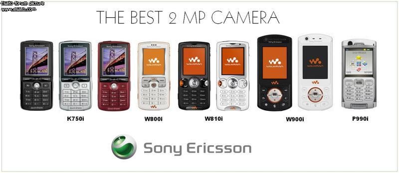 The rise and fall of Sony Mobile: where next?