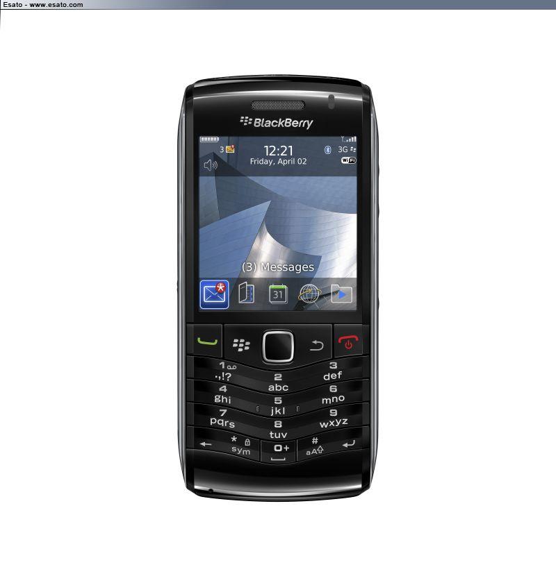 Телефон груша xt фото 8