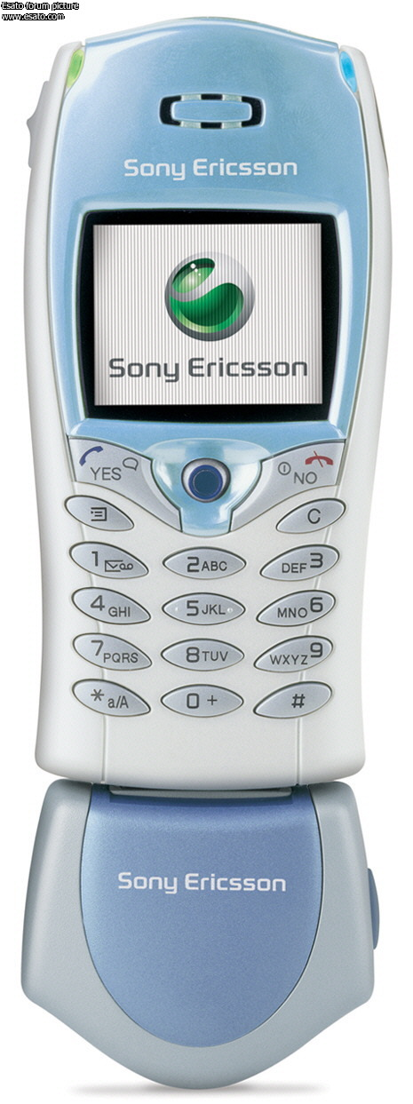 history of sony ericsson Media in category history of ericsson the following 26 files are in this category, out of 26 total.