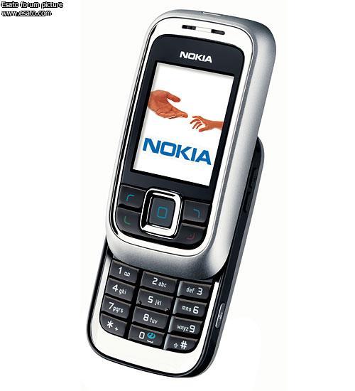 скачать игры на телефон nokia x2-00