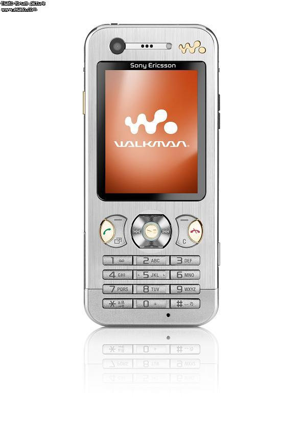 official sony ericsson w890i discussion. Black Bedroom Furniture Sets. Home Design Ideas