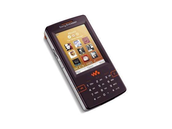 Описание: Взлом кода телефона samsung m8800. . Код безопасностиВзлом.