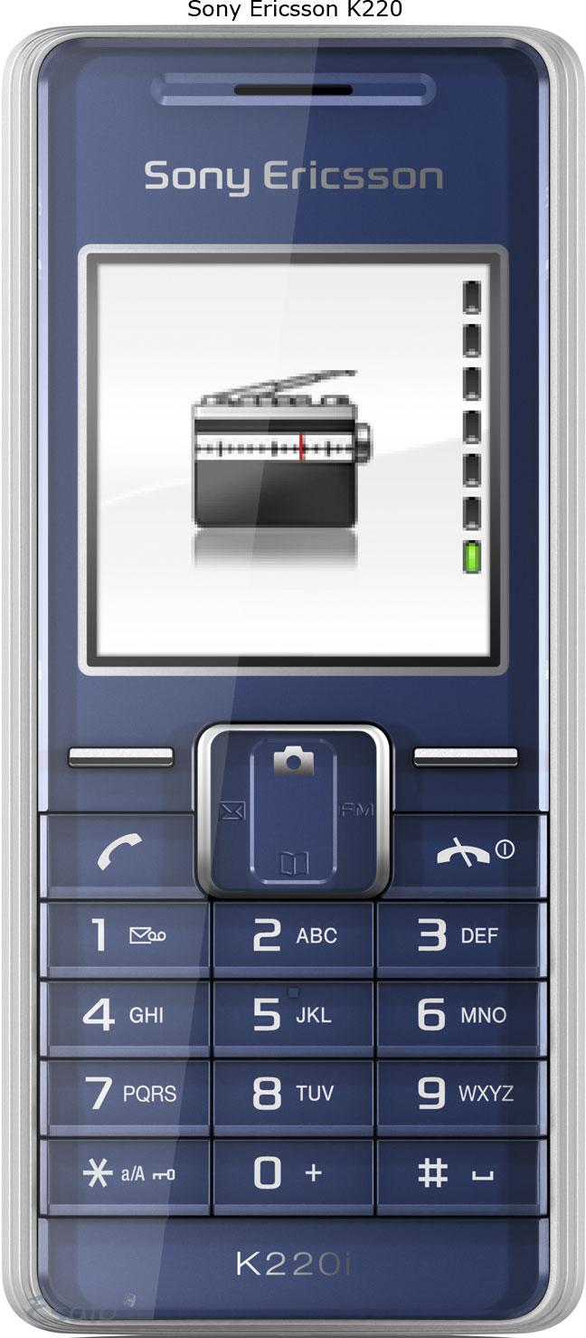 desk phone ericsson desk phone user guide rh deskphoneruseoshi blogspot com Sony Ericsson Old Phones Sony Ericsson Old Phones