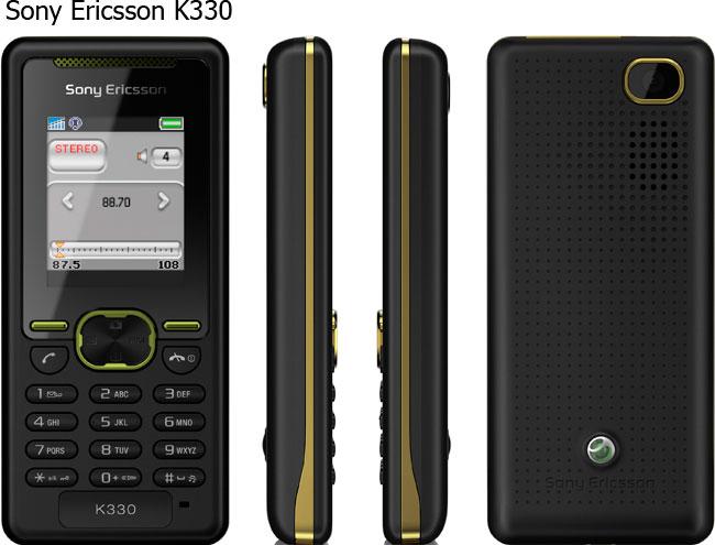 http://www.esato.com/gfx/news/img/K330_Front_Green_on_Black_Rev1_1213793717.jpg