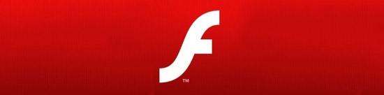 Adobe Flash Player for mobile ends