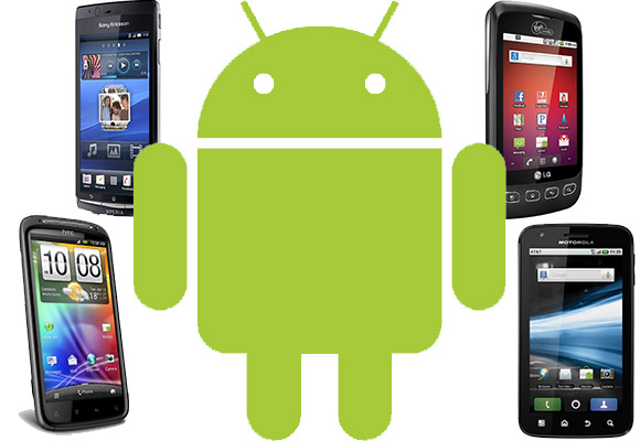 android os latest news new android devices will receive os upgrades for at least 22772