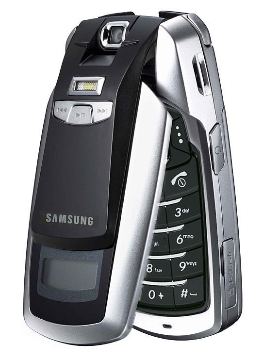 Самсунг телефоны все модели и цены связной - 60b6