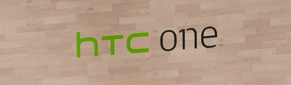 HTC logo expected earnings Q2 2012