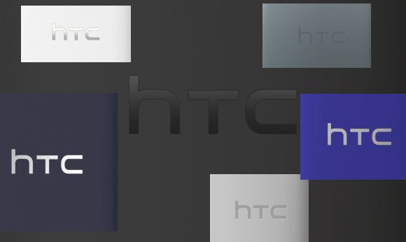 HTC report weak results from February