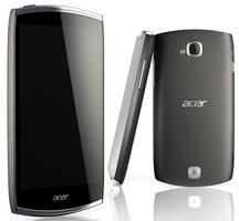 if-product-award-2012-acer-s500-smartphone