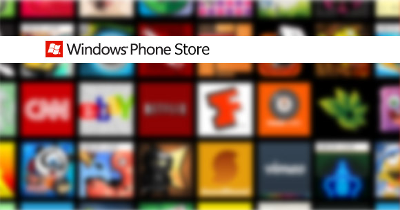 Windows Marketplace now called Windows Phone Store