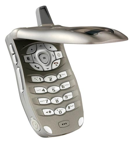 драйвер motorolla phone tools