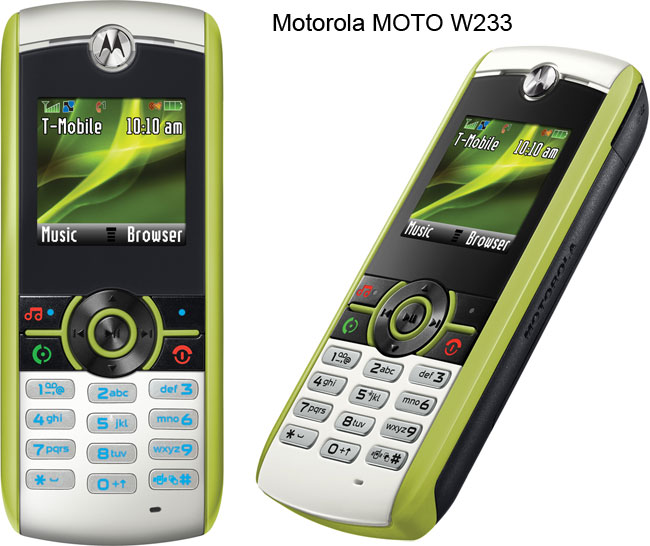Motorola w233 driver free download bonus msa nmat for Window 5 nmat