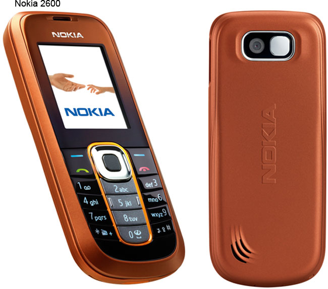emerging nokia In 2009, nokia's mobile phones had commanded a market share of 33% in china   nokia dominated the below us$50 priced phone segment in the emerging.