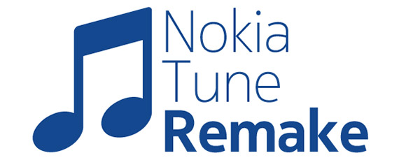 Nokia tune remake