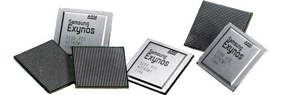 dual core single core отличия: