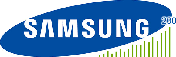 Samsung will sell 200 million smartphones in 2012