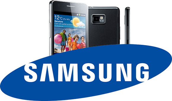 Samsung has sold 5 million Galaxy S II in Korea