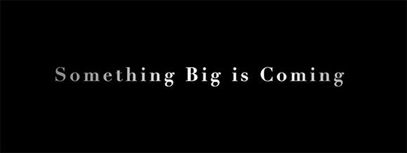 http://www.esato.com/gfx/news/img/samsung-ifa-something-big-is-coming_1313801988.jpg