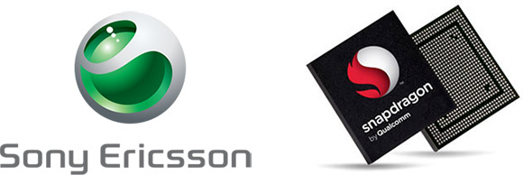 Sony Ericsson to announce a 1.5 GHz dual core smartphone in March 2012 - Nozomi