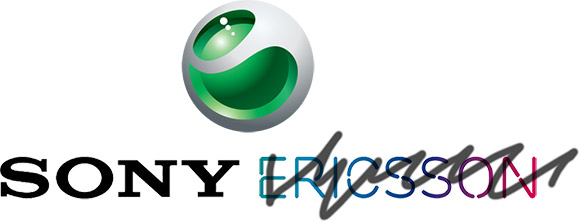 Sony Ericsson without Ericsson. Sony to buy out Ericsson