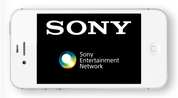 Sony Music Unlimited soon coming to iPhone and iPad