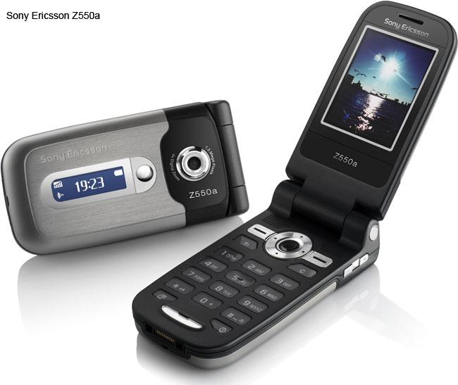 Sony ericsson bluetooth headset hbh-pv705
