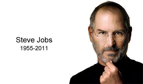 http://www.esato.com/gfx/news/img/steve-jobs-dies_1317859972.jpg