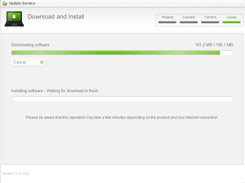 xperia x10 mini pro firmware update sony ericsson xperia x10 xperia