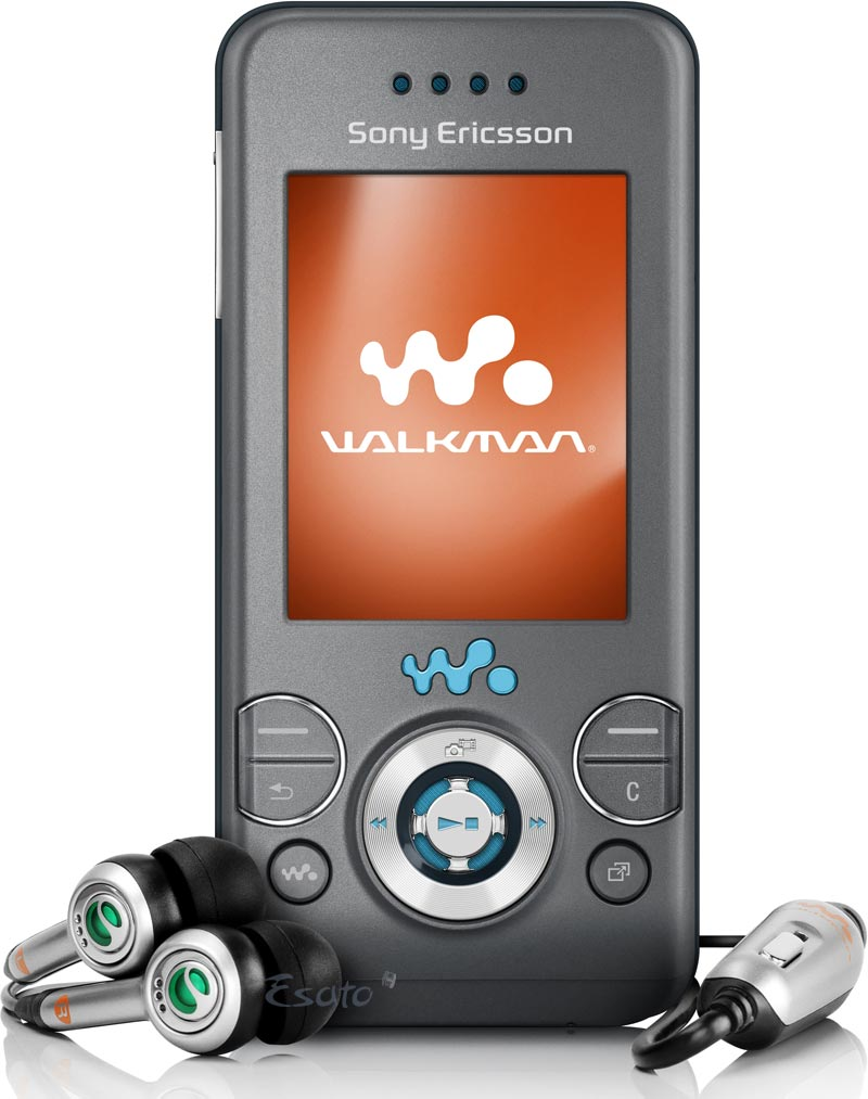 An introduction to the alliance between sony and ericsson