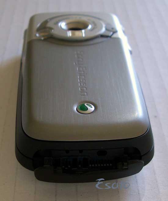 Sony Ericsson Ki Forum (Phone Scoop)