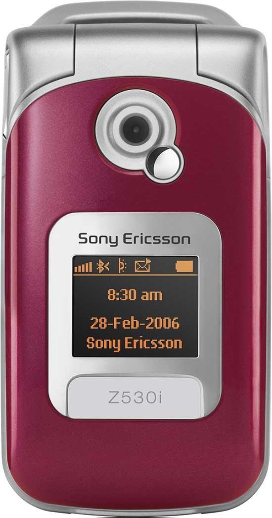 Год выпуска: 2009 тип корпуса: моноблок мобильный телефон - sony-ericsson satio - оснащен 121