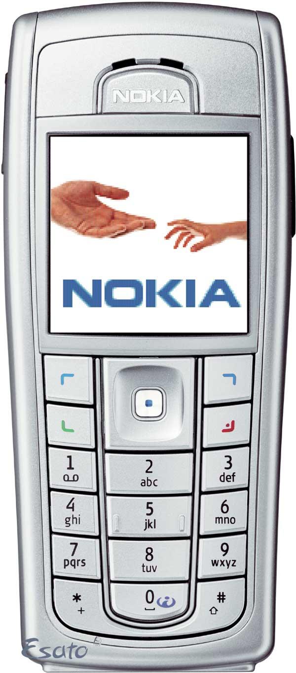 Nokia Pc Suite Скачать Для 6230I