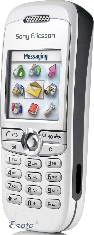 j200i
