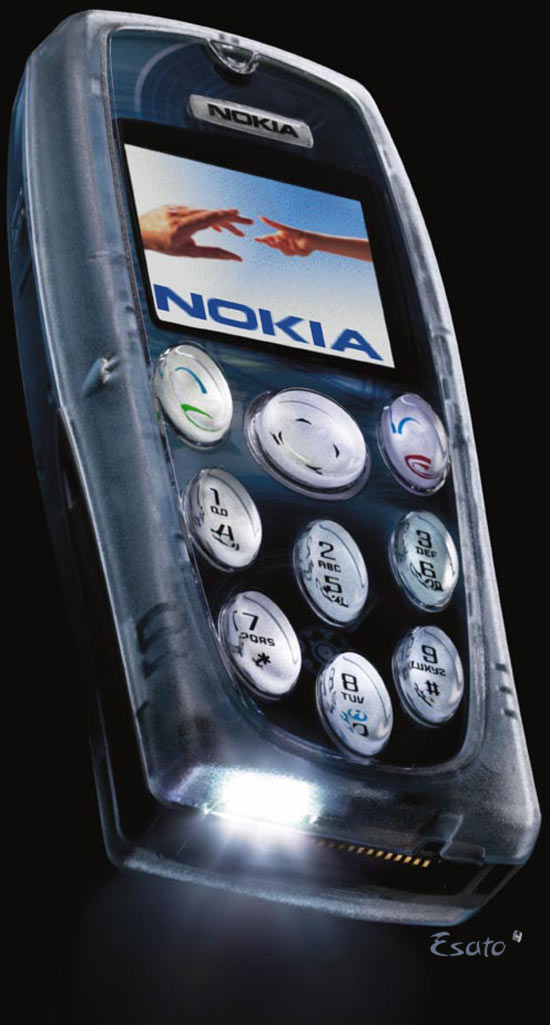 nokia 3200 wallpapers download. Nokia 3200 photos