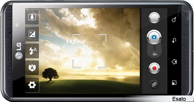 LG OPTIMUS 3D P920 DRIVER FOR WINDOWS 7