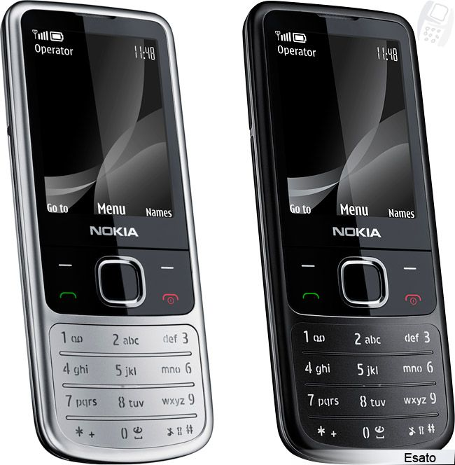 nokia 6700 classic picture gallery. Black Bedroom Furniture Sets. Home Design Ideas