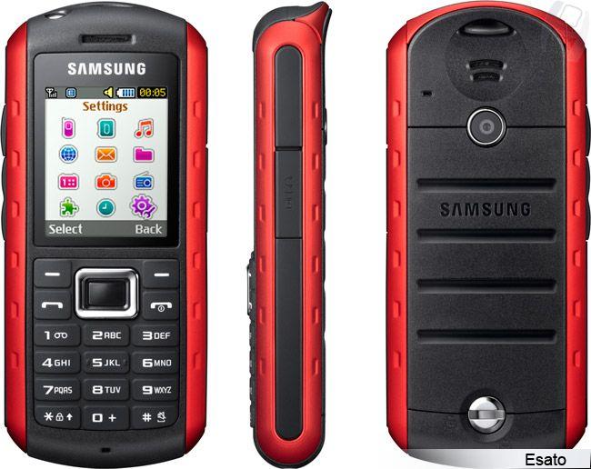 Samsung B2100 Bluetooth Driver - programs-eastern