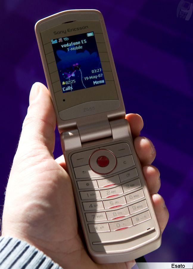 temas para celular w380 sony ericsson
