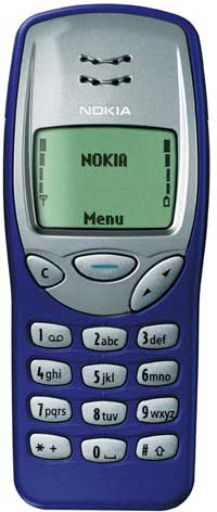 http://static.esato.com/gfx/phones/nokia3210.jpg