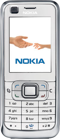 NOKIA 6210 HAMA IRDA WINDOWS 8 DRIVER