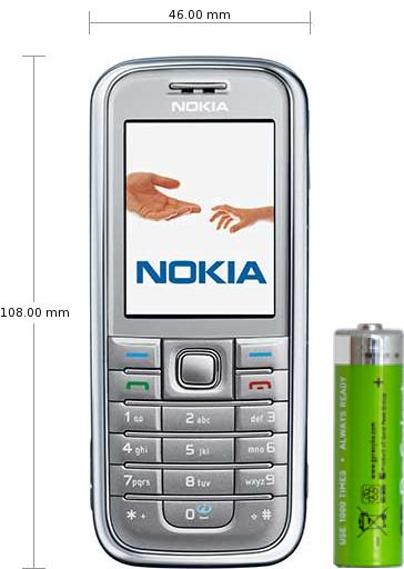 opera mini mobile nokia 6300 download