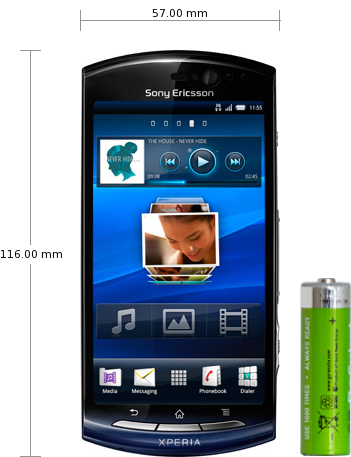 for: How To Block Numbers On Sony Ericsson Xperia How To Check Mobile