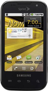jeux mobile9 samsung gt-e2550