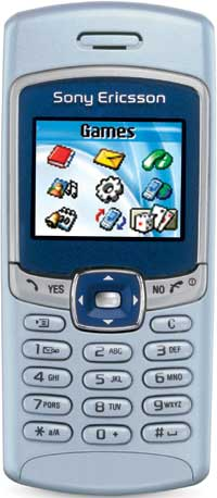 temas para celular sony ericsson w200i