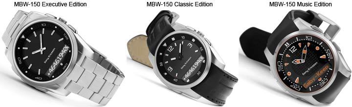 MBW-100