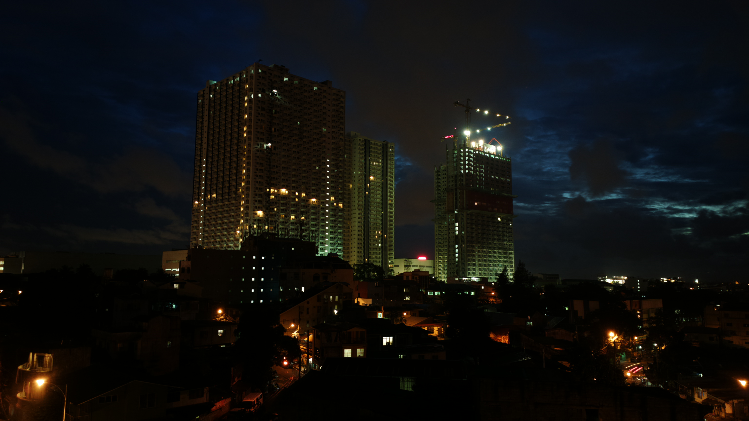 Nokia 808 PureView Camera Phone photo taken by ILoveBhe on ...